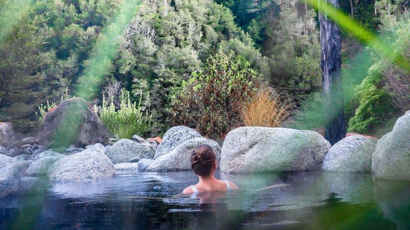 Maruia Hot Springs-17.jpg