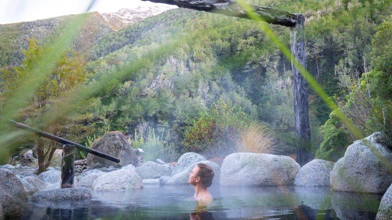 Maruia Hot Springs-24.jpg