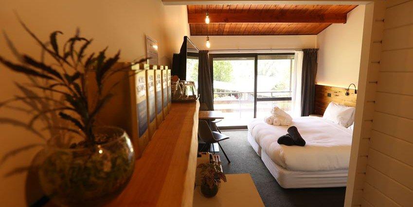 Maruia Hot Springs Hotel.JPG