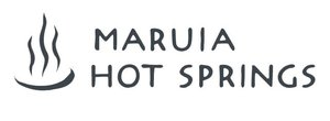 Maruia Hot Springs Logo.JPG