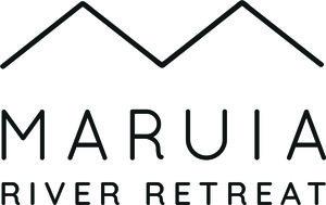 Maruia Logo Black.jpg