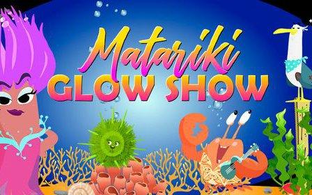 Matariki Glow Show!.jpg