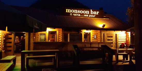 Monsoon-Bar-Restaurant.jpg