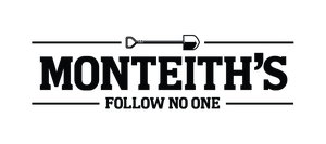 Monteiths logo