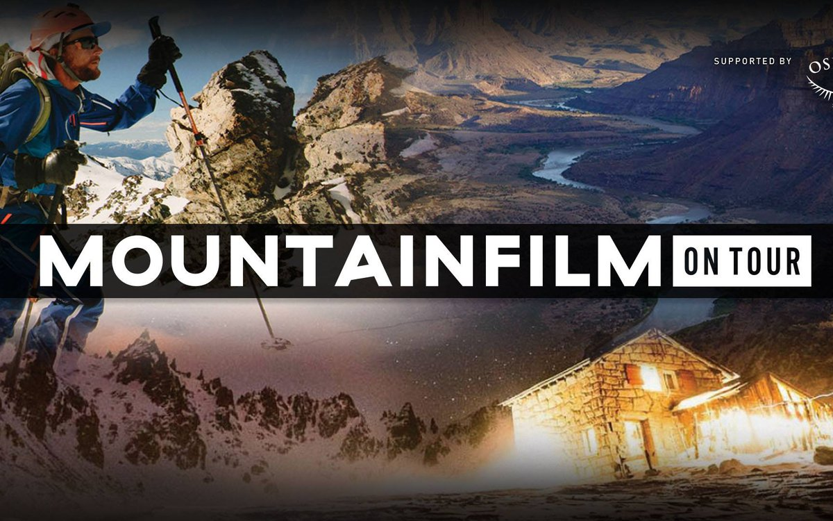 Mountain-Film-Hokitika.jpg