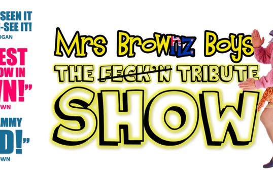 Mrs brown.png