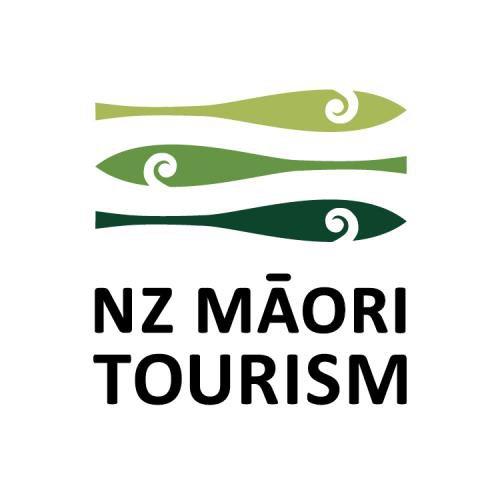NZMT FB Logo Part new.jpg