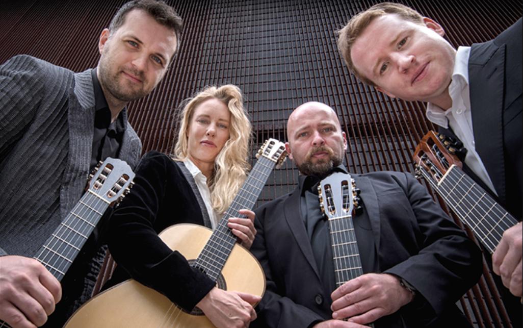 NZ Guitar Quartet.jpg