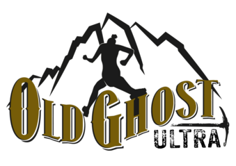 Old Ghost Road Ultra
