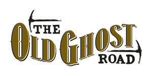 Old Ghost 2020.jpg