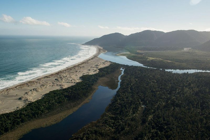 Indago - Coastline.jpg