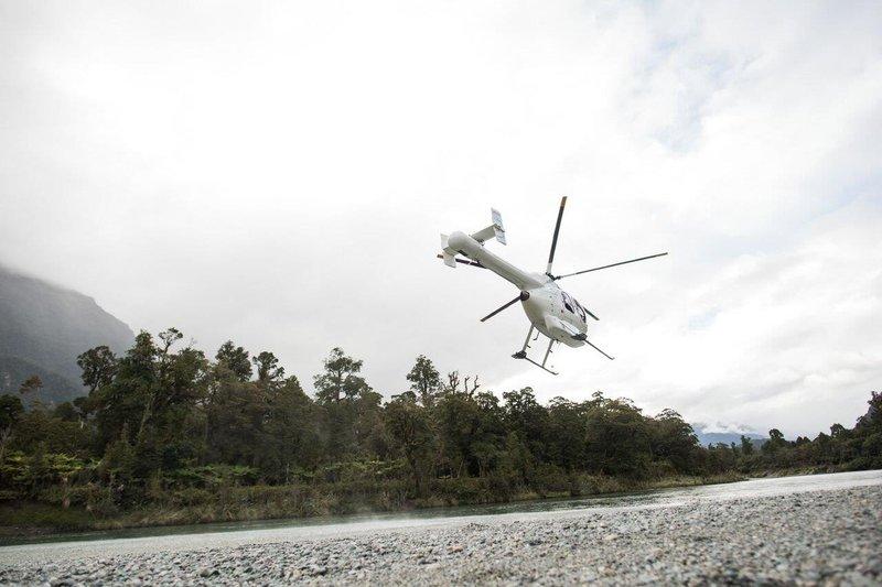 Indago - Helicopter .jpg
