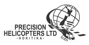 Precision Helicopters Logo.jpg