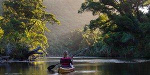 Punakaiki Canoes 1.jpg