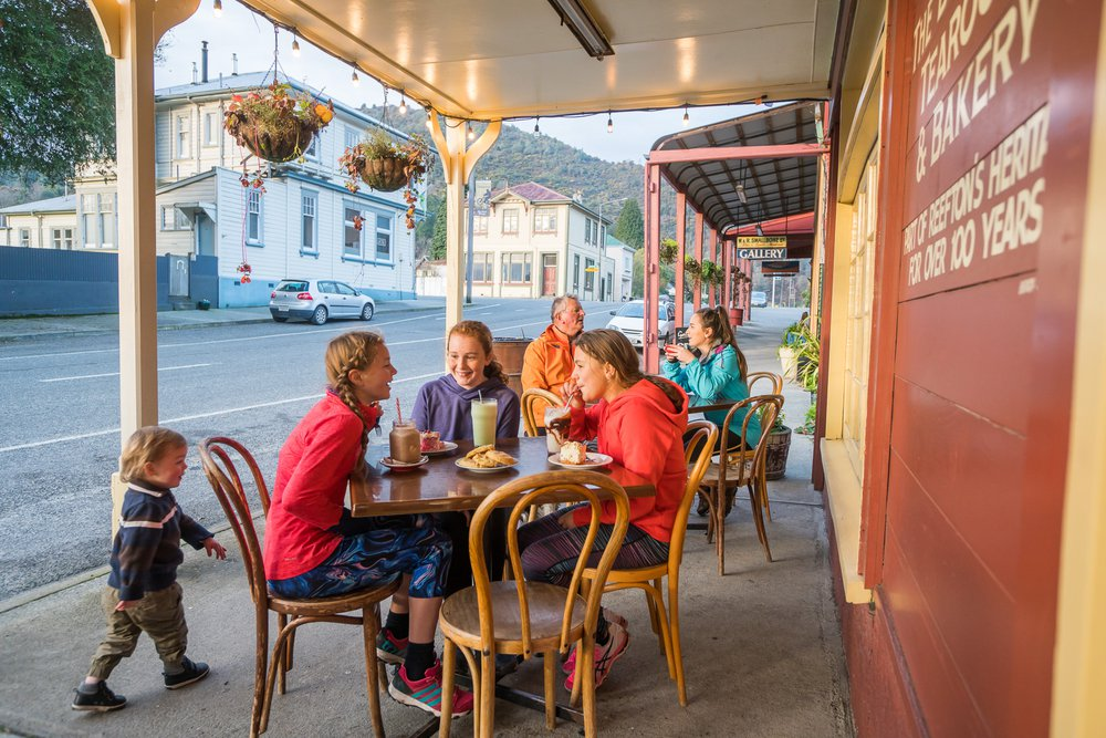 Reefton, Town of Light _DSC4028
