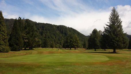 Reefton Golf Club.jpg
