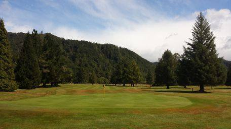 Reefton Golf Club.jpg