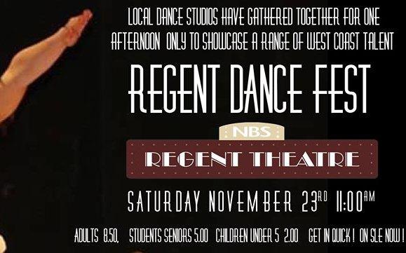 Regent Dance Fest.jpg