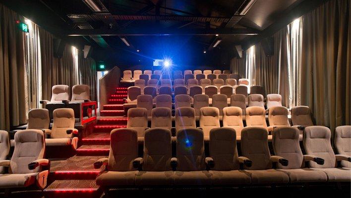Regent Theatre32.jpg