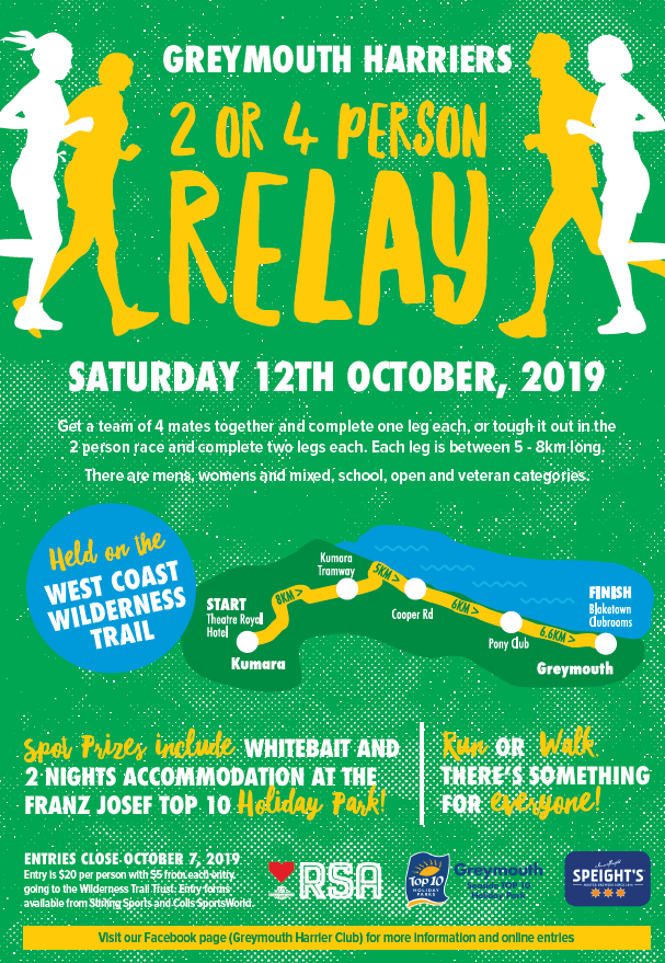 Relay Start 2019 poster.PNG