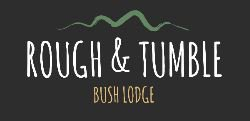 Rough and Tumble logo