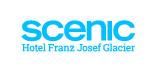 Scenic Hotel Franz Josef Glacier Logo.jpg