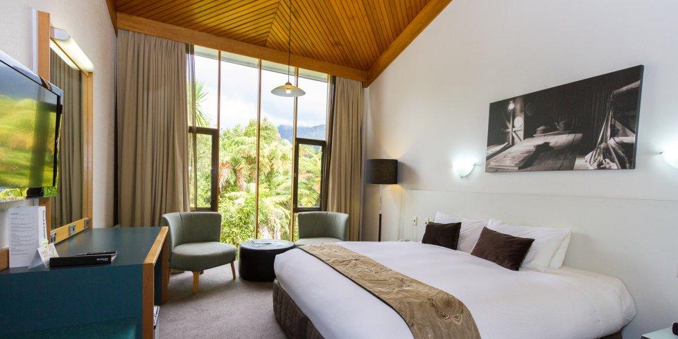 Scenic Hotel Franz Josef Glacier Room.jpg