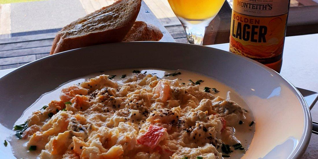 Seafood Chowder DWC.jpg