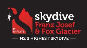 Skydive-Franz-Fox-Glacier.JPG