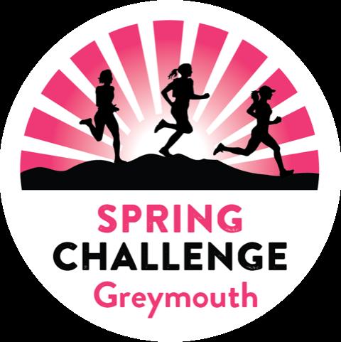 SpringChallenge_logo_circle_Greymouth.png