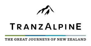 TA_Icon+Brand+Masterbrand-Bar_POS_CMYK_BLK (002).png