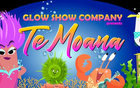 Te Moana Glow Show.png