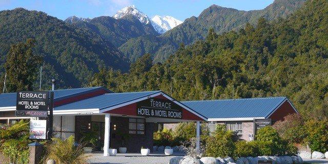 Terrace Motel.jpg