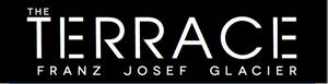Terrace logo.png