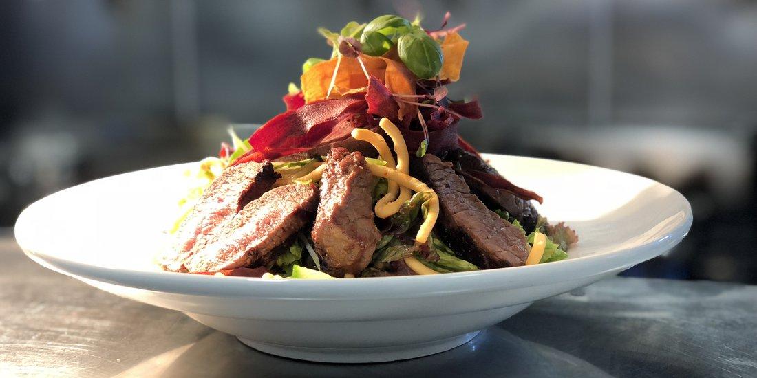 Thai Beef Salad.jpeg