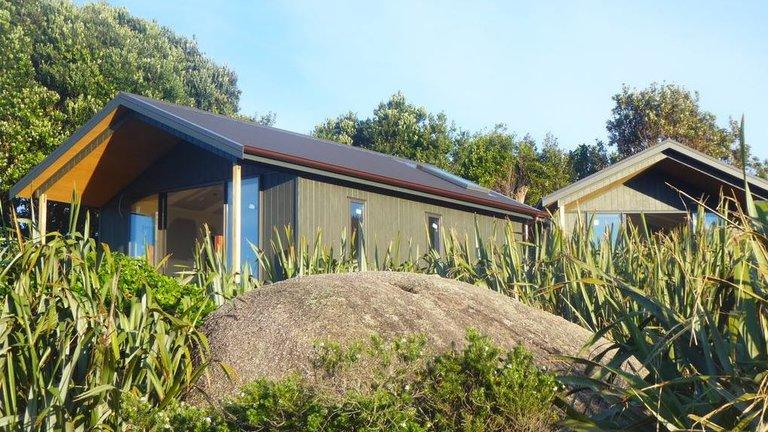 Bay House 3.jpg