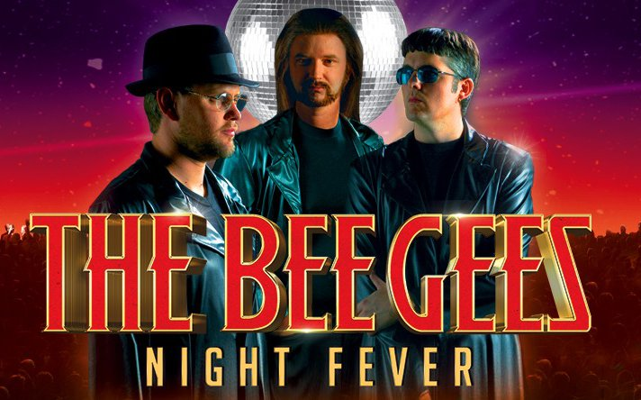 The Bee Gees Night Fever.jpg