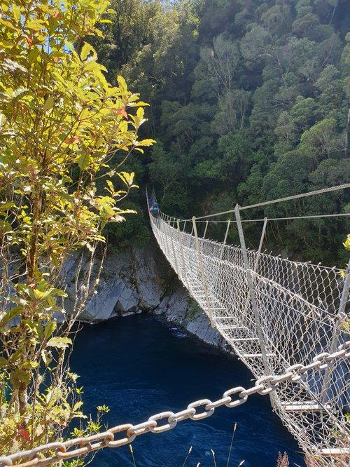 The Cesspool swingbridge.jpg