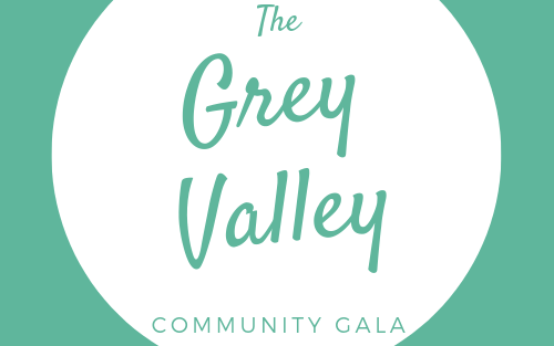 The Grey Valley Community Gala.png