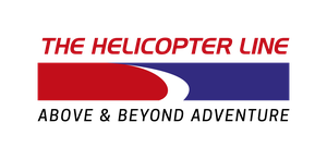 The Helicopter Line Logo 2017.png