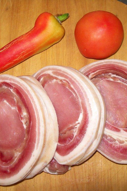 Thomson butchery.jpg