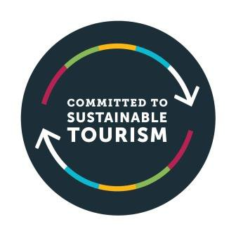 Tourism Sustainability logo compressed (002).jpg