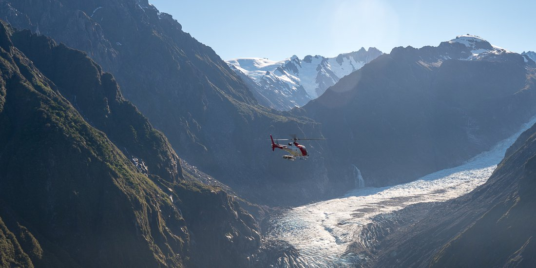 Tourism West Coast - Fox Glacier (44).jpg