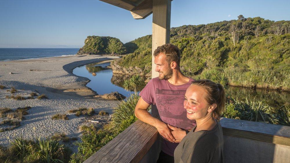 Tourism West Coast - Haast (11).jpg