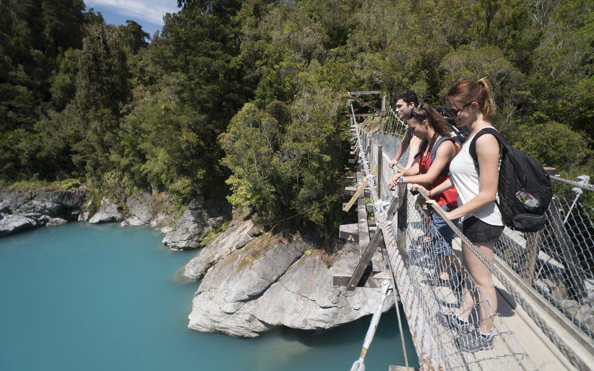 Tourism West Coast - Hokitika Gorge (21).jpg