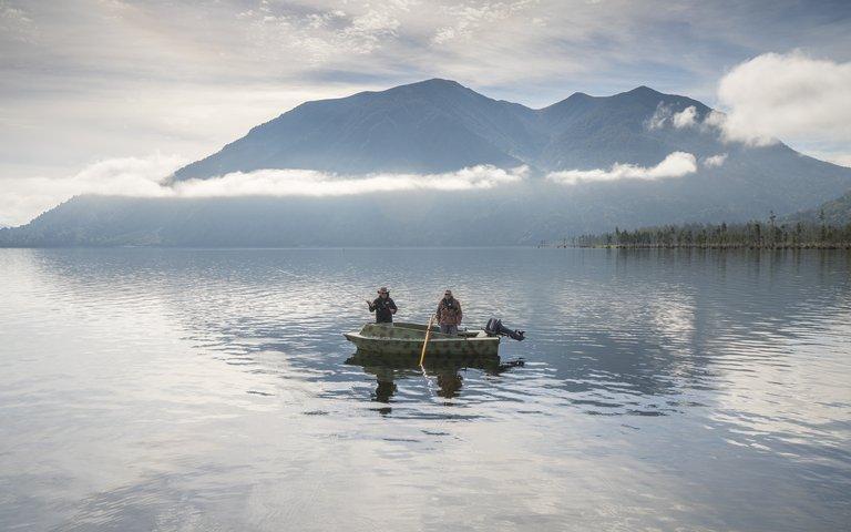Tourism West Coast - Lake Brunner (48).jpg