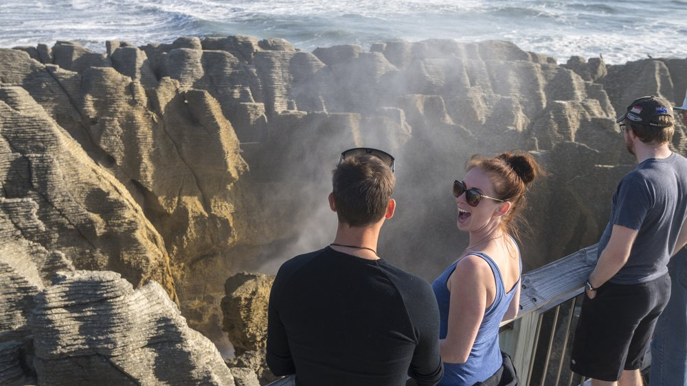 Tourism West Coast - Pancake Rocks (8).jpg
