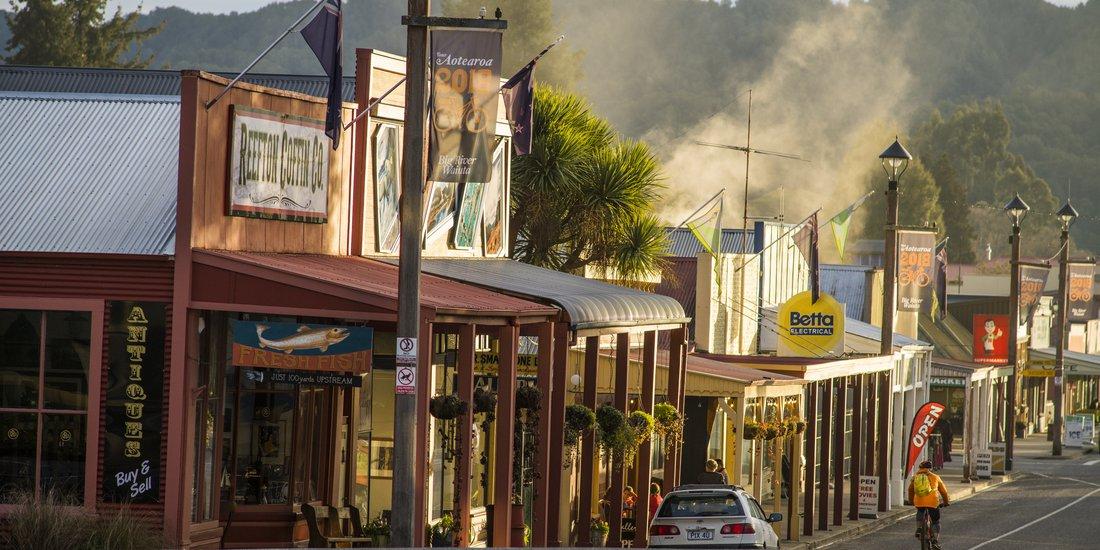 Tourism West Coast - Reefton (61).jpg