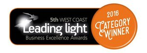 Underworld Adventure - Leading lights awards