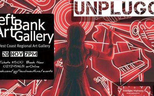 Unplugged Intimate Music Showcase.jpg